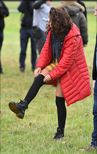 Celebrity Photo: Michelle Keegan 1200x1899   311 kb Viewed 20 times @BestEyeCandy.com Added 108 days ago