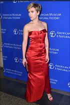 Celebrity Photo: Scarlett Johansson 2250x3380   477 kb Viewed 51 times @BestEyeCandy.com Added 64 days ago