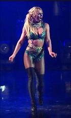 Celebrity Photo: Britney Spears 1944x3234   673 kb Viewed 113 times @BestEyeCandy.com Added 150 days ago