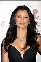 Celebrity Photo: Kelly Hu 1200x1800   244 kb Viewed 69 times @BestEyeCandy.com Added 103 days ago