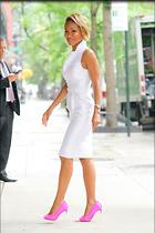 Celebrity Photo: Jada Pinkett Smith 1200x1800   165 kb Viewed 34 times @BestEyeCandy.com Added 31 days ago