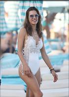 Celebrity Photo: Alessandra Ambrosio 1369x1920   251 kb Viewed 10 times @BestEyeCandy.com Added 20 days ago