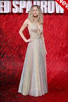 Celebrity Photo: Jennifer Lawrence 1280x1920   496 kb Viewed 0 times @BestEyeCandy.com Added 2 hours ago
