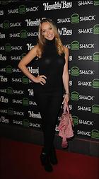 Celebrity Photo: Liz Mcclarnon 1200x2171   272 kb Viewed 116 times @BestEyeCandy.com Added 513 days ago