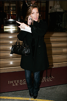 Celebrity Photo: Melissa Theuriau 2000x3000   986 kb Viewed 35 times @BestEyeCandy.com Added 161 days ago