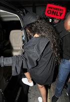 Celebrity Photo: Rihanna 2200x3195   2.1 mb Viewed 0 times @BestEyeCandy.com Added 2 days ago