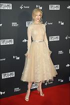 Celebrity Photo: Nicole Kidman 1200x1800   226 kb Viewed 72 times @BestEyeCandy.com Added 109 days ago