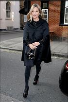Celebrity Photo: Kate Moss 1200x1800   307 kb Viewed 37 times @BestEyeCandy.com Added 247 days ago
