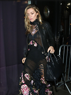 Celebrity Photo: Abigail Clancy 1200x1589   200 kb Viewed 30 times @BestEyeCandy.com Added 37 days ago