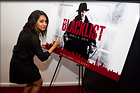 Celebrity Photo: Parminder Nagra 1280x853   111 kb Viewed 60 times @BestEyeCandy.com Added 170 days ago