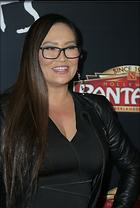 Celebrity Photo: Tia Carrere 1600x2379   625 kb Viewed 38 times @BestEyeCandy.com Added 46 days ago