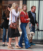 Celebrity Photo: Ali Larter 2506x3000   869 kb Viewed 26 times @BestEyeCandy.com Added 58 days ago