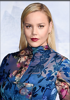 Celebrity Photo: Abbie Cornish 15 Photos Photoset #383453 @BestEyeCandy.com Added 156 days ago