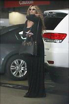 Celebrity Photo: Ciara 1200x1800   352 kb Viewed 16 times @BestEyeCandy.com Added 66 days ago