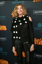 Celebrity Photo: Rene Russo 1200x1800   237 kb Viewed 44 times @BestEyeCandy.com Added 131 days ago