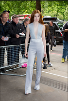 Celebrity Photo: Nicola Roberts 1200x1770   327 kb Viewed 34 times @BestEyeCandy.com Added 80 days ago