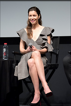 Celebrity Photo: Jessica Biel 1200x1797   277 kb Viewed 69 times @BestEyeCandy.com Added 140 days ago
