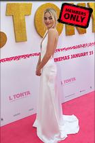 Celebrity Photo: Margot Robbie 3648x5472   1.4 mb Viewed 3 times @BestEyeCandy.com Added 23 hours ago