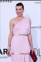 Celebrity Photo: Milla Jovovich 1200x1800   134 kb Viewed 42 times @BestEyeCandy.com Added 91 days ago