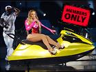 Celebrity Photo: Mariah Carey 4896x3672   3.2 mb Viewed 0 times @BestEyeCandy.com Added 10 hours ago