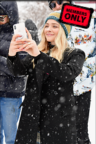 Celebrity Photo: Chloe Grace Moretz 3712x5568   6.5 mb Viewed 1 time @BestEyeCandy.com Added 34 hours ago