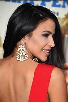 Celebrity Photo: Vida Guerra 1200x1800   284 kb Viewed 68 times @BestEyeCandy.com Added 148 days ago