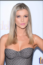 Celebrity Photo: Joanna Krupa 1200x1800   396 kb Viewed 36 times @BestEyeCandy.com Added 14 days ago