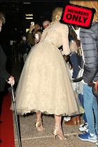 Celebrity Photo: Nicole Kidman 3081x4621   3.1 mb Viewed 1 time @BestEyeCandy.com Added 186 days ago