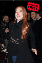 Celebrity Photo: Lindsay Lohan 2107x3161   1.9 mb Viewed 0 times @BestEyeCandy.com Added 9 days ago