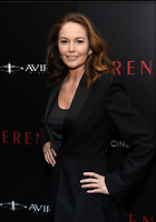 Celebrity Photo: Diane Lane 2456x3500   609 kb Viewed 48 times @BestEyeCandy.com Added 117 days ago