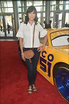 Celebrity Photo: Catherine Bell 680x1024   188 kb Viewed 66 times @BestEyeCandy.com Added 19 days ago