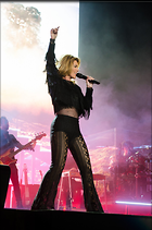 Celebrity Photo: Shania Twain 1200x1812   192 kb Viewed 16 times @BestEyeCandy.com Added 24 days ago
