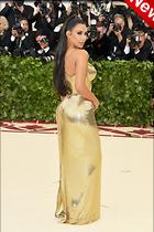 Celebrity Photo: Kimberly Kardashian 1280x1920   404 kb Viewed 17 times @BestEyeCandy.com Added 32 hours ago