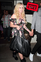 Celebrity Photo: Avril Lavigne 2333x3500   2.5 mb Viewed 0 times @BestEyeCandy.com Added 34 days ago