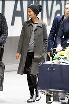 Celebrity Photo: Thandie Newton 1200x1800   324 kb Viewed 5 times @BestEyeCandy.com Added 20 days ago
