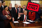 Celebrity Photo: Ivanka Trump 5760x3840   1.8 mb Viewed 1 time @BestEyeCandy.com Added 46 days ago