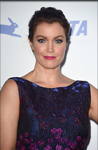 Celebrity Photo: Bellamy Young 1280x1956   308 kb Viewed 45 times @BestEyeCandy.com Added 212 days ago