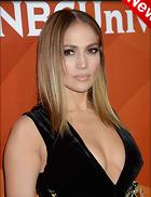 Celebrity Photo: Jennifer Lopez 662x859   73 kb Viewed 20 times @BestEyeCandy.com Added 13 hours ago