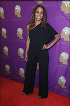 Celebrity Photo: Holly Robinson Peete 1200x1800   203 kb Viewed 39 times @BestEyeCandy.com Added 292 days ago