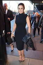Celebrity Photo: Lacey Chabert 2481x3722   1,097 kb Viewed 48 times @BestEyeCandy.com Added 25 days ago