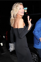 Celebrity Photo: AnnaLynne McCord 1200x1800   168 kb Viewed 59 times @BestEyeCandy.com Added 101 days ago