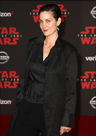 Celebrity Photo: Carrie-Anne Moss 1200x1692   148 kb Viewed 56 times @BestEyeCandy.com Added 215 days ago