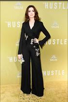 Celebrity Photo: Anne Hathaway 1366x2048   355 kb Viewed 23 times @BestEyeCandy.com Added 31 days ago