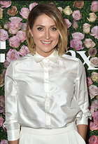 Celebrity Photo: Sasha Alexander 1200x1755   291 kb Viewed 109 times @BestEyeCandy.com Added 311 days ago