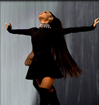 Celebrity Photo: Ariana Grande 1928x2048   491 kb Viewed 15 times @BestEyeCandy.com Added 77 days ago