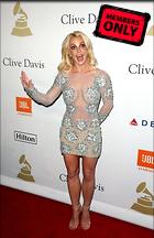 Celebrity Photo: Britney Spears 3264x5032   1.5 mb Viewed 1 time @BestEyeCandy.com Added 3 days ago