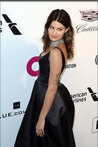 Celebrity Photo: Isabeli Fontana 1200x1800   175 kb Viewed 14 times @BestEyeCandy.com Added 84 days ago