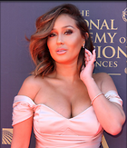 Celebrity Photo: Adrienne Bailon 1200x1400   210 kb Viewed 188 times @BestEyeCandy.com Added 429 days ago