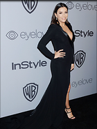 Celebrity Photo: Eva Longoria 1200x1587   176 kb Viewed 49 times @BestEyeCandy.com Added 24 days ago