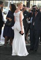 Celebrity Photo: Katherine Heigl 3282x4770   979 kb Viewed 51 times @BestEyeCandy.com Added 47 days ago